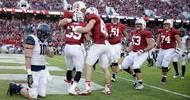 Stanford Football Stars May Delay Pro Status