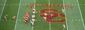 Steve Sarkisian hires Tim Drevno to become USC OL coach