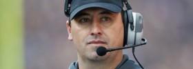 The impact of Steve Sarkisian accepting USC head coaching job