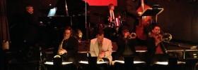 The Shutter: The Mission's Savanna Jazz Club Is Shutting Down
