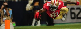 Trent Baalke discusses Anquan Boldin, Phil Dawson contracts situations