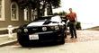 Video: Shot-For-Shot 'Bullitt' Remake Makes Us Feel Like Steve McQueen
