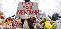 WATCH: Vigil for Sandy Hook Victims