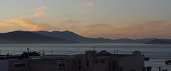 3142-Bay-Sunset2