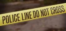 Fatal Shooting in San Jose