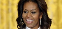 First Lady Michelle Obama to Visit San Francisco