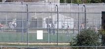 Flu Virus Sickens Milpitas Inmates