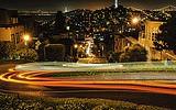 Lombard_Lights_110401