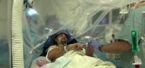 Man Kept Awake During Brain Surgery