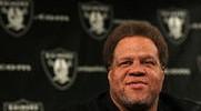 McKenzie: Raiders Have Long Wish List