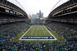 Seattle Seahawks Shut Californians Out Of Ticket Sales For NFC Championship