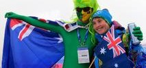 Best of the Sochi: Day 10