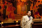 Coming Attractions: Uptown Oakland is getting another hot...