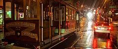 DSC_2450 San Francisco Cable Car