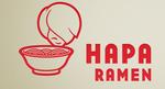EaterWire: Hapa Ramen's New Home; More Castro Coffee