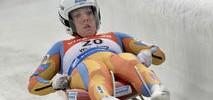 Hamlin Readies for Sochi