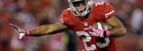 LaMichael James tweets 'I'd rather they just let me go', Twitter riot erupts from deep pits of Hades