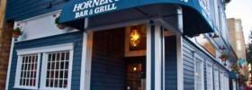 OPENING ALERT: Horner's Corner, Now Open in Noe Valley