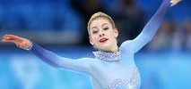 Sochi Day 12: What to Watch
