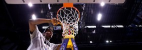 2014 NCAA Final Four to feature broadcast simulcast, 'homer' announcers' on separate channels