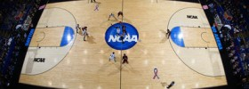 2014 NCAA tournament thread: March Madness chatter for 49ers fans