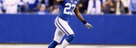 2014 NFL free agency: Vontae Davis scouting report