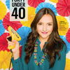 40 under 40 Class of 2014