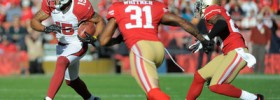 49ers free agency predictions 2014: Who stays, who goes?