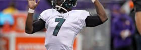 49ers free agency rumors: Peter King things Michael Vick to 49ers is dark horse possibility