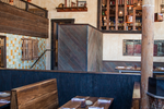 Brunch Wire: The latest restaurant to join the...