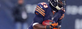 Devin Hester will not return to Bears, don't expect him to join 49ers