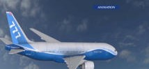 FAA Warning Could Provide Clues to Fate of Missing Plane