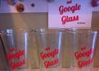 Glassinine Behavior: As the increasingly embarrassing culture war...