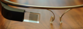 Google Glass Explorer opens up on bar fight, privacy