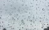 Heavy Rain for South Bay & SF