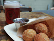 Here Are The Best Tater Tots In San Francisco (And Beyond)