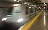 Man Allegedly Gropes Woman on BART