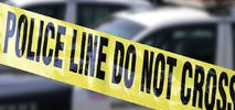 Police Investigate Hit-And-Run