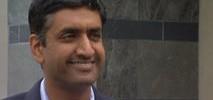 Ro Khanna Accused of Dirty Politics