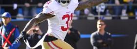 San Francisco 49ers 2014 NFL free agency negotiation primer
