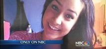 Sierra LaMar's Father Speaks Out