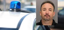 SJ Police Officer Charged With Rape