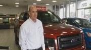 South Bay Car Salesman to Appear on 'Tonight Show' Contest