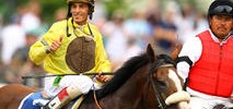 10 Latino Jockeys to Watch