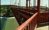 $11M Needed to Fund Golden Gate Bridge Suicide Barrier