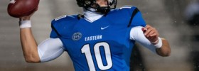 2014 NN community mock draft: With the 33rd pick, the Houston Texans select ...