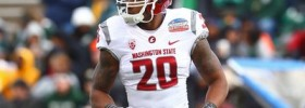 2014 NN community mock draft: With the 46th pick, the Pittsburgh Steelers select ...