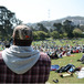 4/20 Report: Patrolling Hippie Hill With Stanley Roberts