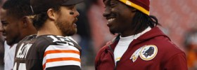49ers free agents 2014: Colt McCoy signs with Washington