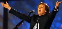 49ers, SF in Tiff Over Paul McCartney Concert